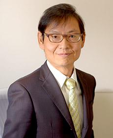 弁護士 加藤真朗
